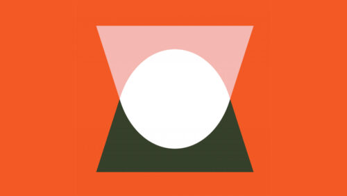 Logo Atelier in Beeld