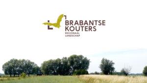 Brabantse Kouters logo