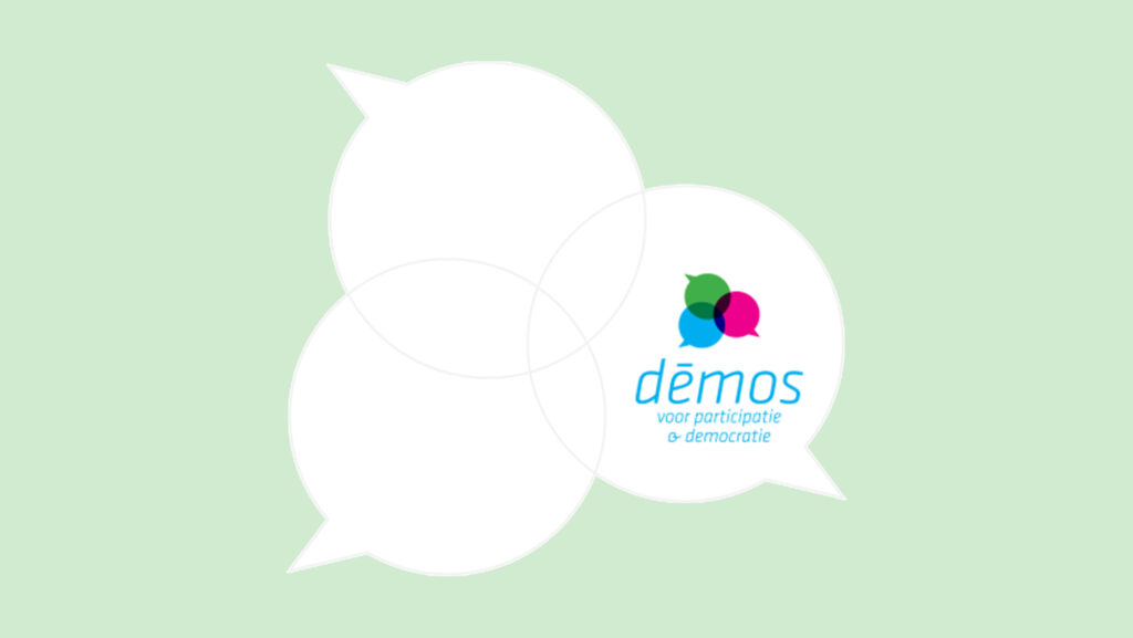 Logo Demos