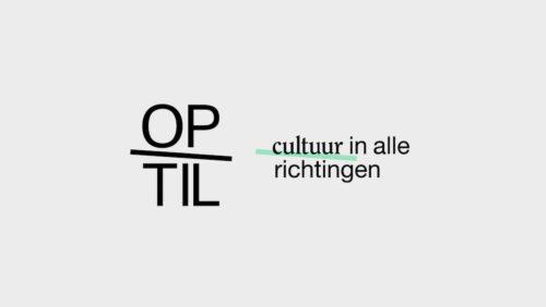 OPTIL logo