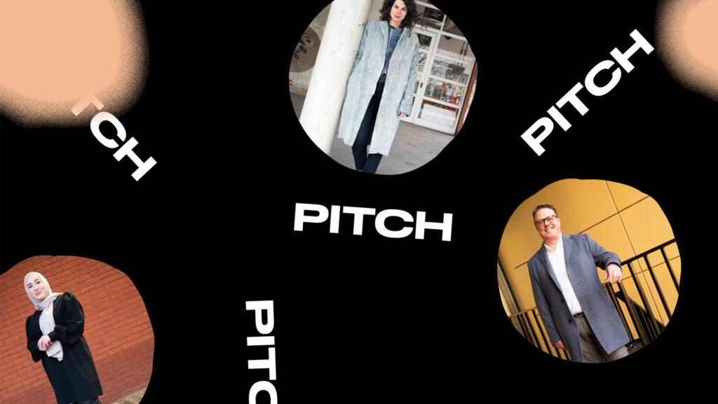 OP/TIL workshop pitch
